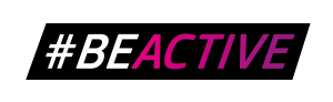 EWOS-BEACTIVE-visual-pink
