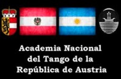 National Tango Academy of Austria