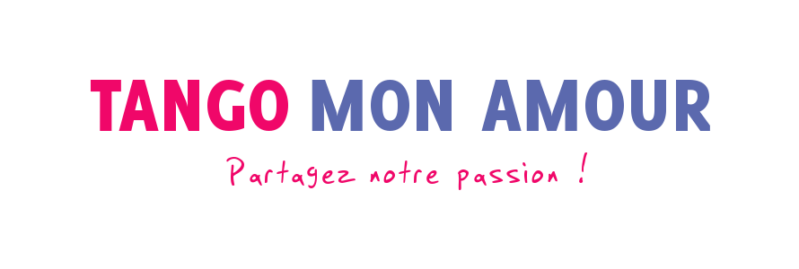 Tango mon Amour - Association Mouvements Danses