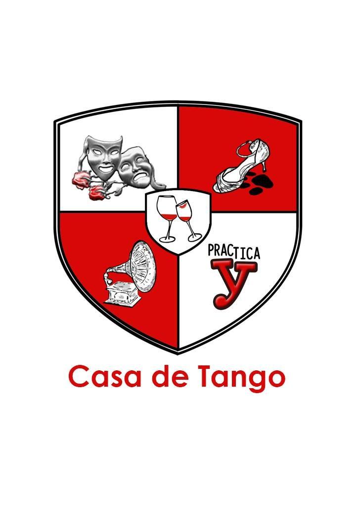 Casa de Tango