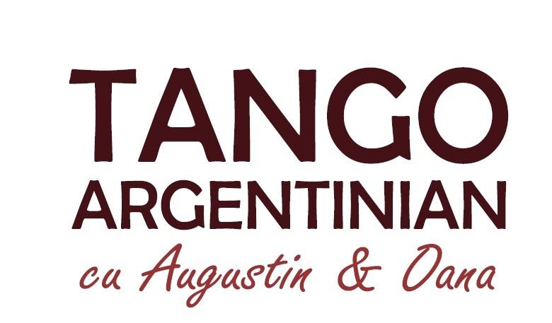 Logo_Augustin si Oana