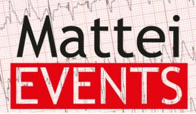 Matei Events