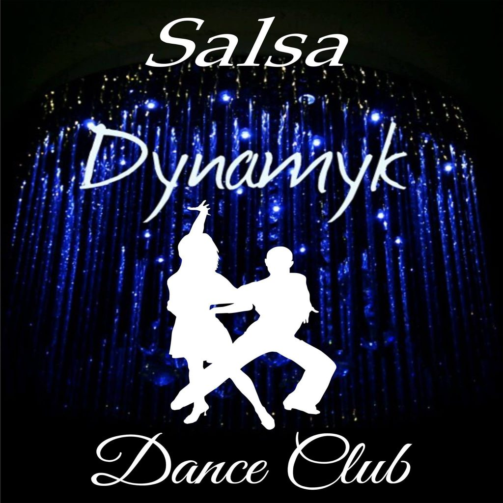Salsa Dynamic