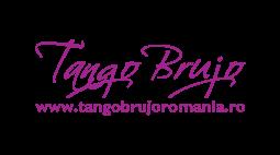 Tango Brujo1