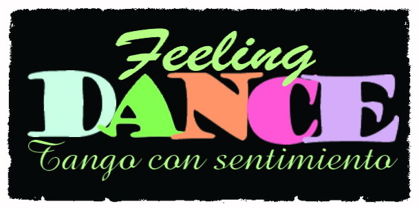 Tango con Sentimiento logo Final