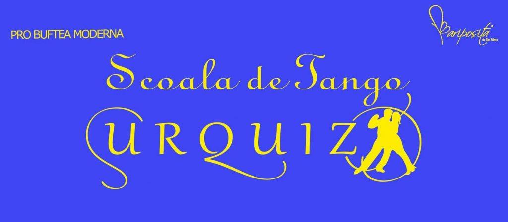 UrquizaSchool_Logo_240816