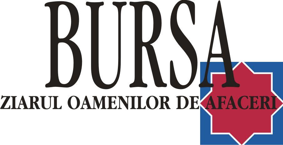 bursa logo jpg
