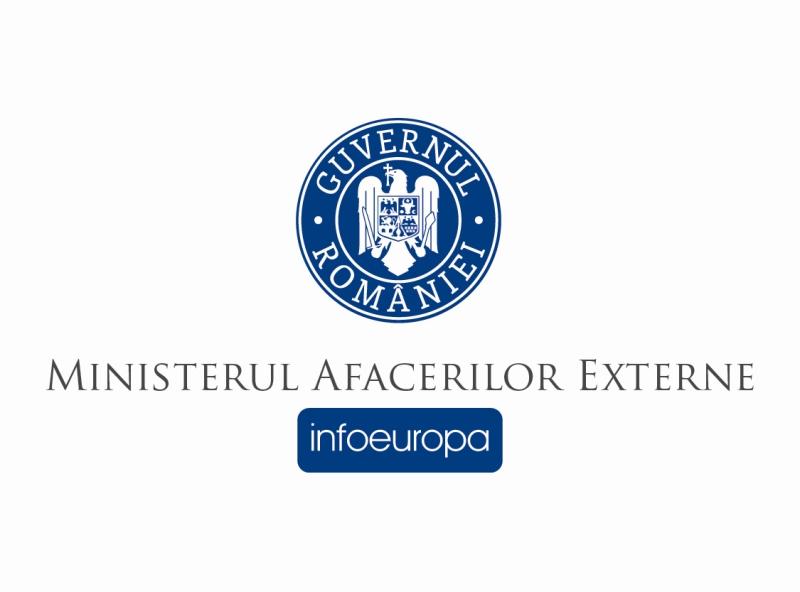 logo MAE infoeuropa_NEW2_20141211 02