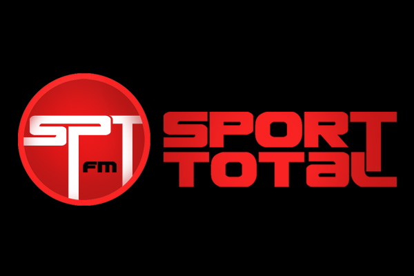 logo sport total fm