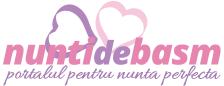 nuntidebasm_logo